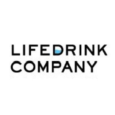 株式会社ライフドリンクカンパニーのロゴ
