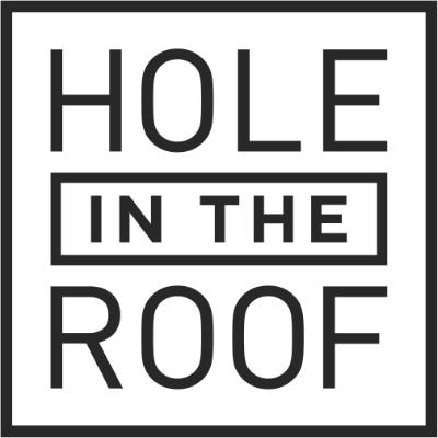 Working At Hole In The Roof Marketing In Waco Tx Employee Reviews Indeed Com