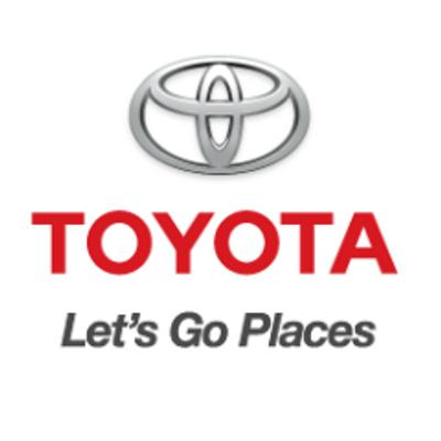Working At Toyota In Thousand Oaks, CA: Employee Reviews | Indeed.com