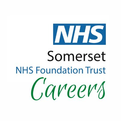 Somerset NHS Foundation Trust logo