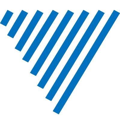 ヤング開発株式会社のロゴ