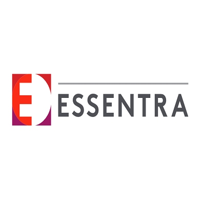 Essentra PLC logo