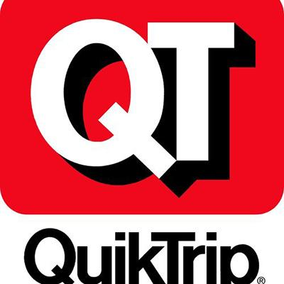 Questions and Answers about QuikTrip Salaries | Indeed com