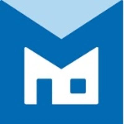 Marzahner Tor Gmbh-Logo