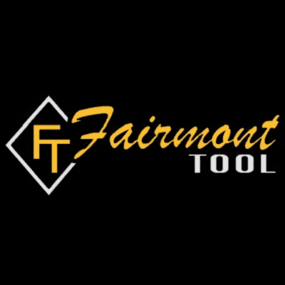 Working at Fairmont Tool: Employee Reviews   Indeed.com