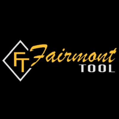 Fairmont Tool logo