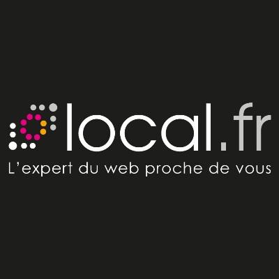 Logo Local.fr