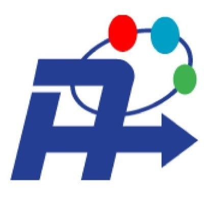 株式会社アロネットのロゴ