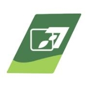 Logo Transformations Landscaping