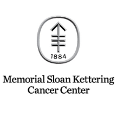 Working at Memorial Sloan Kettering: 256 Reviews about Pay