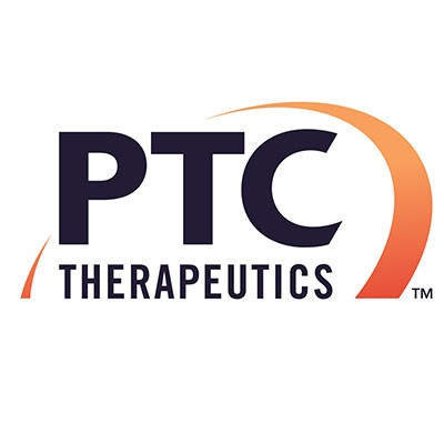 Ptc Therapeutics Jobs And Careers Indeed Com