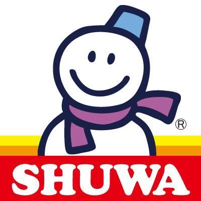 シューワグループのロゴ