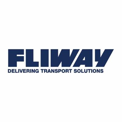 Fliway Group logo