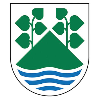 logo for Ærø Kommune