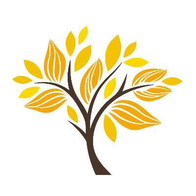 Winter Park Care and Rehabilitation Center logo