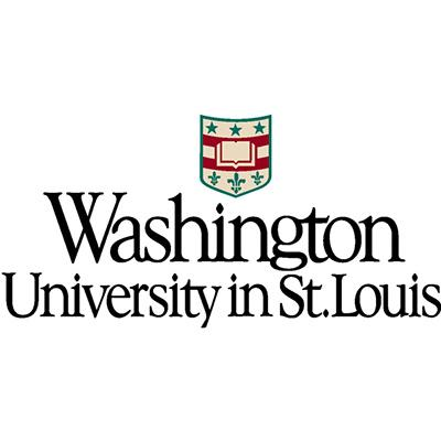 Working At Washington University In St Louis 496 Reviews Indeedcom