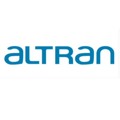 Working at Altran: Employee Reviews | Indeed com