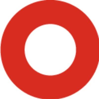 Thermondo GmbH-Logo