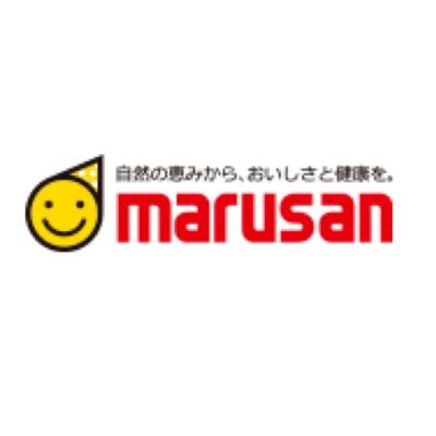 マルサンアイ株式会社のロゴ