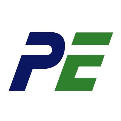 PharmEng Technology logo