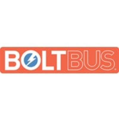 Working at Bolt Bus in Secaucus, NJ: Employee Reviews