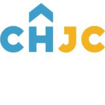 Children's Home of Jefferson County logo