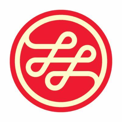Lorpon Labels Inc. logo