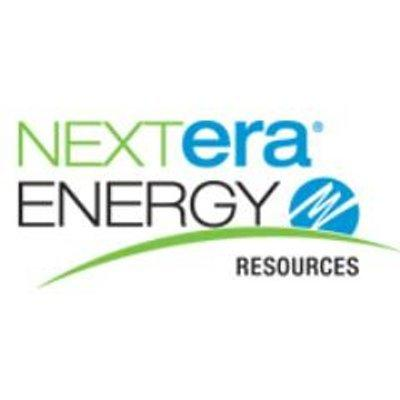 NextEra Energy Project Controller Salaries in the United States ...
