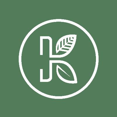 KaizenCare logo