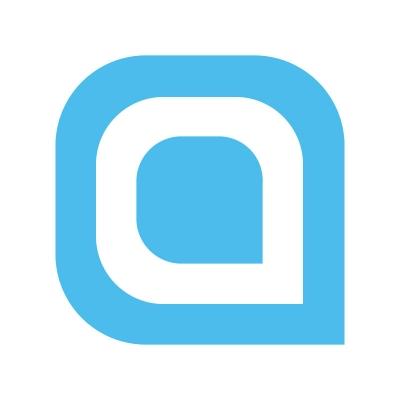 Egoditor GmbH-Logo