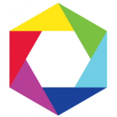 Algolux logo
