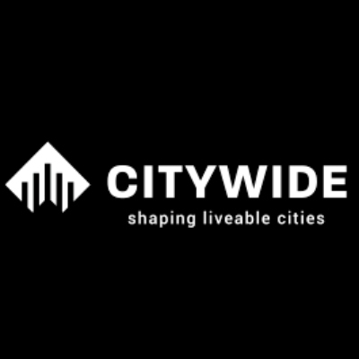 Citywide Service Solutions Pty Ltd logo