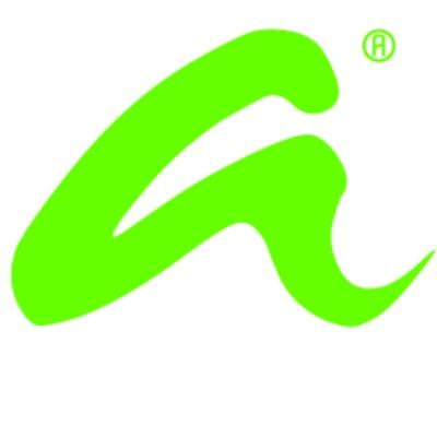 AVANCE Gruppe-Logo