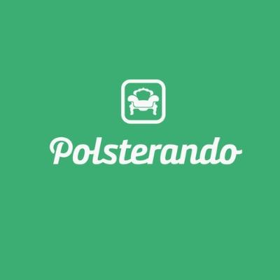 Polsterando GmbH-Logo