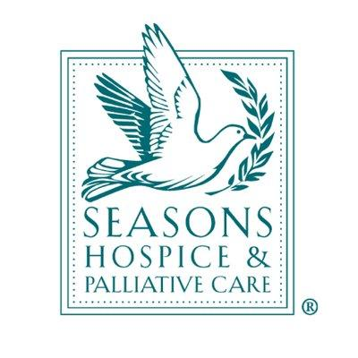 Working at Seasons Hospice & Palliative Care: 306 Reviews   Indeed com