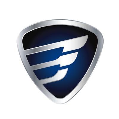 logotipo de la empresa Italika