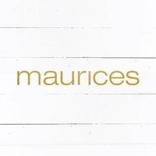 retail Maurices