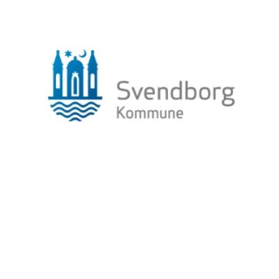 logo for Svendborg Kommune