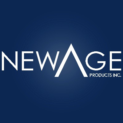 NewAge Products Inc. logo