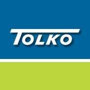 Tolko Industries Ltd company logo