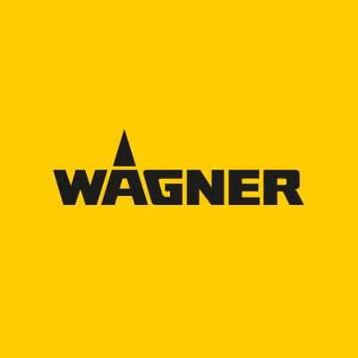 J. Wagner GmbH-Logo