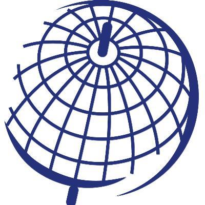 Logo van HealthLink Europe