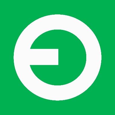 The Social Agency logo