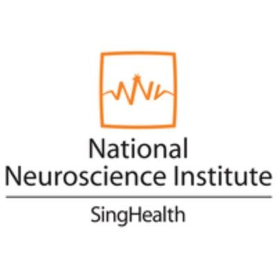 National Neuroscience Institute logo