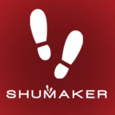 Logo shumaker