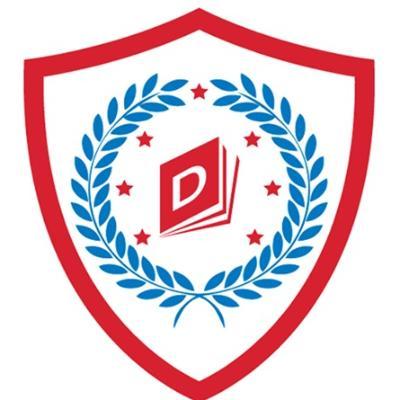 Narlıdere Düşünür Koleji'in logosu