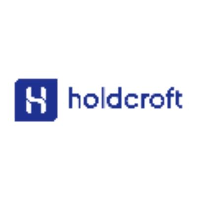 Holdcroft logo