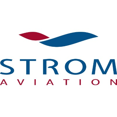 Strom Aviation