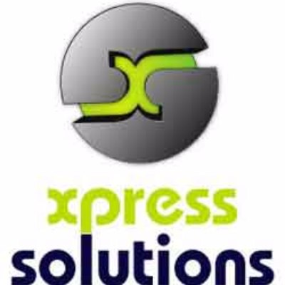 XPRESS SOLUTIONS RECRUITMENT LIMITED Salaries in Manchester
