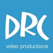 Logo DanceBUG
